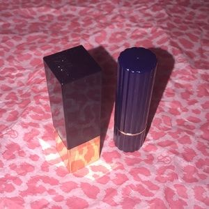 ESTEE LAUDER lip sticks (2).
